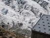 Haute_Route_Chamonix_Zermatt-5