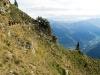 Haute_Route_Chamonix_Zermatt-7
