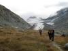 Haute_Route_Chamonix_Zermatt-8