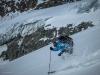 Haute_Route_Ski-38