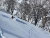 Kashmir_Gulmarg_Ski6