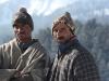 Kashmir_Gulmarg_Ski_101