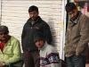 Kashmir_Gulmarg_Ski_115