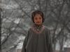 Kashmir_Gulmarg_Ski_129