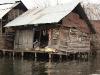 Kashmir_Gulmarg_Ski_138