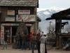 Kashmir_Gulmarg_Ski_146