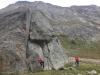 Intro_Alpinism-11