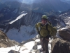 Intro_Alpinism-16