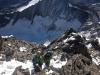 Intro_Alpinism-17