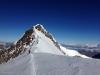 Intro_Alpinism-18