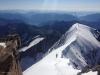 Intro_Alpinism-19