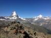 Intro_Alpinism-3