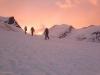 Intro_Alpinism-5