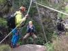 Intro_Alpinism-8