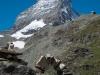 Matterhorn-1