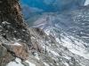 Matterhorn-3