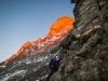 Matterhorn-4