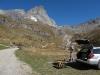 Matterhorn_Lion\'s_Ridge-1