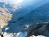 Matterhorn_Lion\'s_Ridge-10