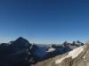 Matterhorn_Lion\'s_Ridge-12
