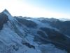 Matterhorn_Lion\'s_Ridge-13