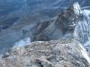 Matterhorn_Lion\'s_Ridge-15