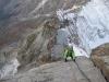 Matterhorn_Lion\'s_Ridge-16