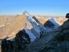 Matterhorn_Lion\'s_Ridge-17