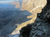 Matterhorn_Lion\'s_Ridge-18