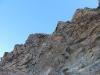 Matterhorn_Lion\'s_Ridge-19