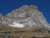 Matterhorn_Lion\'s_Ridge-2