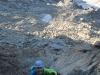Matterhorn_Lion\'s_Ridge-20