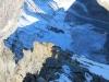 Matterhorn_Lion\'s_Ridge-21