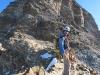 Matterhorn_Lion\'s_Ridge-22