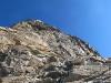 Matterhorn_Lion\'s_Ridge-23
