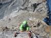 Matterhorn_Lion\'s_Ridge-24