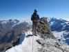 Matterhorn_Lion\'s_Ridge-26