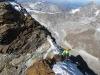 Matterhorn_Lion\'s_Ridge-27