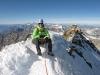 Matterhorn_Lion\'s_Ridge-28