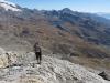 Matterhorn_Lion\'s_Ridge-4