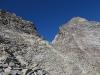 Matterhorn_Lion\'s_Ridge-5