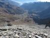 Matterhorn_Lion\'s_Ridge-6