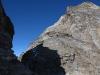 Matterhorn_Lion\'s_Ridge-7