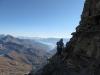 Matterhorn_Lion\'s_Ridge-8