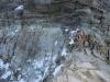 Matterhorn_Lion\'s_Ridge-9