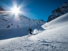 Mid_Winter_Powder_Verbier-18