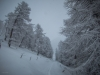 Mid_Winter_Powder_Verbier-4