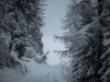 Mid_Winter_Powder_Verbier-5