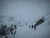 Mid_Winter_Powder_Verbier-6