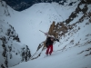 Mid_Winter_Powder_Verbier-7